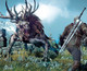 "The ""market is afraid of badly polished games on next-gen"" - Witcher 3 dev"