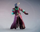 New Destiny emotes include slow clap, The Carlton