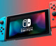 New version of the Nintendo Switch could arrive in 2019