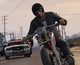 Don't install GTA V's second disc on Xbox 360 – Rockstar