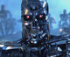 Artificial intelligence teaches itself to play video games