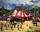 Tropico 5 gets a release date, eight new screens