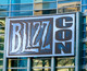 BlizzCon 2014 virtual tickets go on sale