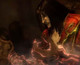 Castlevania: Lords of Shadow 2 Chaos Claws Trailer