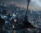 """Rumour: WB knew Batman: Arkham Knight was in """"a horrible state"""" on PC"""