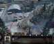 Company of Heroes 2: Ardennes Assault – Fox Company trailer