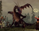 Dragon Age: Origins is currently free on PC