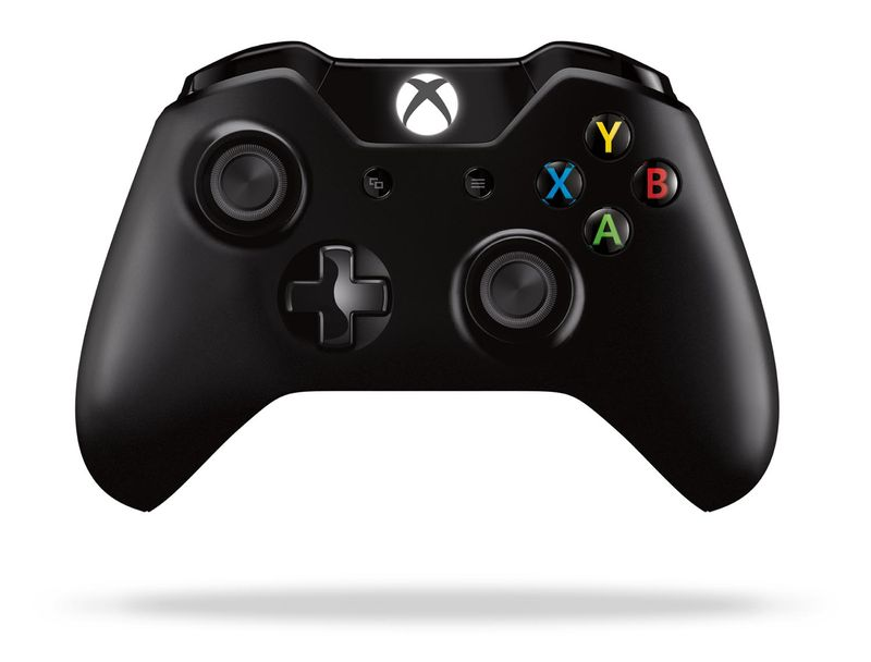 Xbox One down-under: we speak with Microsoft's Phil Harrison