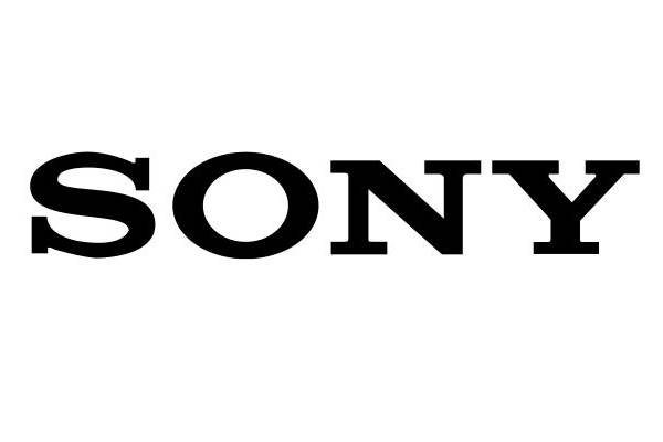 Seventh consecutive losing quarter sees Sony's credit downgraded