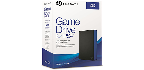 Gameplanet's Top Gifts for PlayStation Gamers