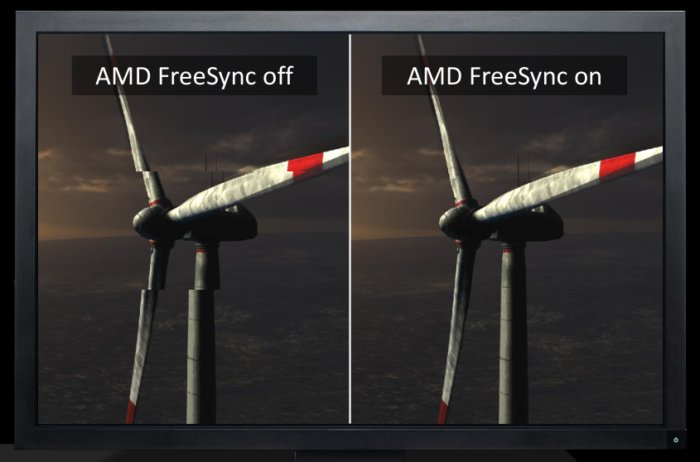 FreeSync 2 support is coming to Xbox One S and X