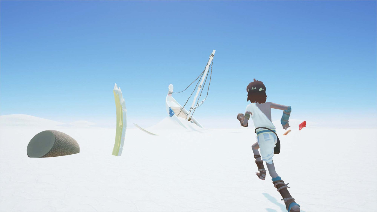 Rime review