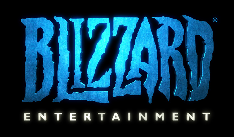 "Authenticator lawsuit ""without merit"", ""frivolous"" - Blizzard"