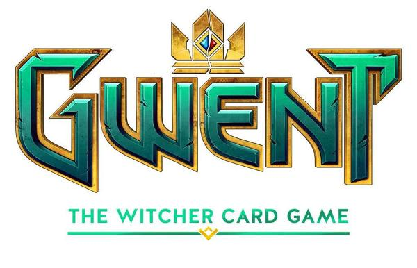 The Witcher's Gwent to become standalone card game