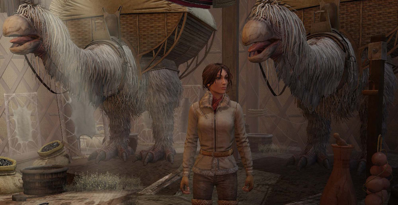 The Top 100 Most Anticipated Games of 2015 - Part 2