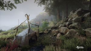 The Vanishing of Ethan Carter review