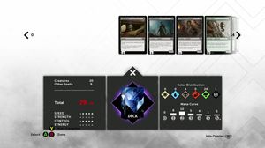 Magic 2015: Duels of the Planeswalkers hands-on