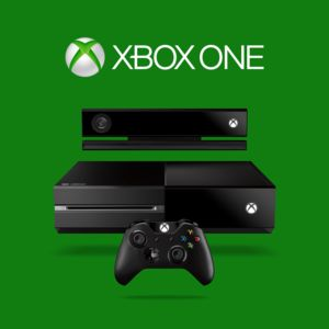 Vote for your Game of the Year and win an Xbox One