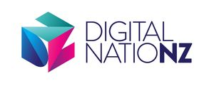 Win a fight with Kim Dotcom and VIP tickets to Digital Nationz