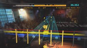 Ubisoft's Jason Schroeder on Rocksmith