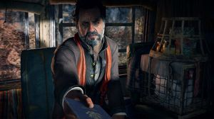 E3: Far Cry 4 first impressions