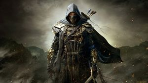 Play The Elder Scrolls Online beta
