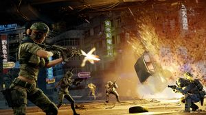 The fall of Crytek: How did it come to this?