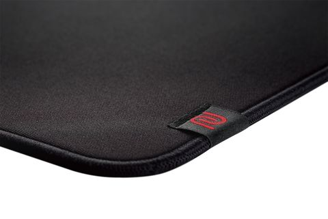 Win a Zowie gaming mouse & mouse pad!