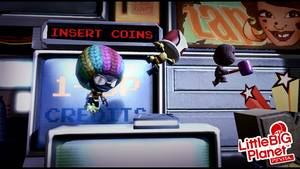 LittleBigPlanet review
