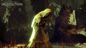 Dragon Age: Inquisition preview