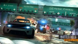 Battlefield: Hardline beta hands-on