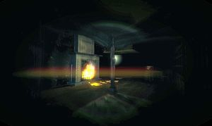 First-person survival horror Phantasmal wins NZ$25K KiwiGameStarter comp