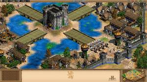 Age of Empires II: HD review