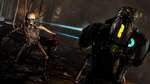 Gamescom Dead Space 3 screens