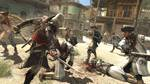 E3: Assassin's Creed IV: Black Flag screenshots