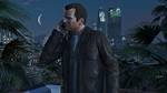 Rockstar releases another batch of GTA V PC screens