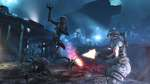 Aliens: Colonial Marines screenshots