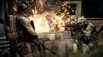Gamescom Medal of Honor: Warfighter screens