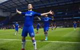 FIFA 15 - Barclays Premier League Faces & Stadiums trailer