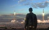 """Civilization: Beyond Earth – Opening Cinematic """"The Chosen"""" trailer"""