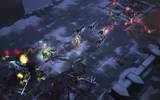 Diablo III: Reaper of Souls Feature Trailer