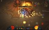 Diablo III: Reaper of Souls - What's New in Patch 2.1 trailer