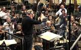 Call of Duty: Black Ops II Soundtrack BTS trailer