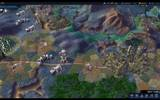 Sid Meier's Civilization: Beyond Earth - Master Control trailer