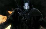 Middle-earth: Shadow of Mordor – Forge Your Nemesis trailer