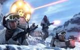 Video Feature: Patrick Bach on Star Wars: Battlefront