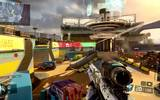 Call of Duty: Black Ops III – Descent multiplayer trailer