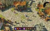 Divinity: Original Sin Enhanced Edition – Console Co-Op trailer