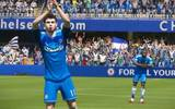 FIFA 15 – Dev Diary #2: Emotion & Intensity