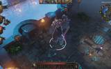 Divinity: Original Sin - feature trailer